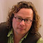 GOTD hugh fearnley-whittingstall.jpg