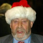 GOTD clement freud.jpg
