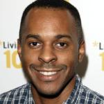 GOTD andi peters.jpg
