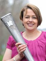 GOTD tanni grey-thompson.jpg