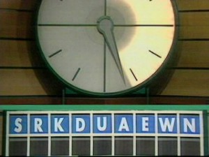 File:Countdown letters game.jpg