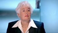 GOTD margaret mountford.jpg
