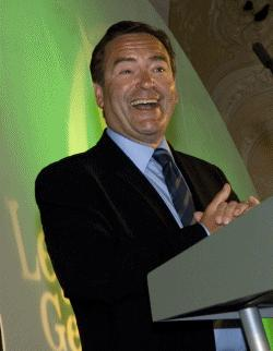 Jeff Stelling Speech.jpg