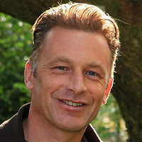 GOTD chris packham.jpg