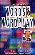 A Treasury of Words and Wordplay (2000)