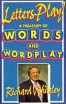 Letters Play!  A Treasury of Words and Wordplay (1995)